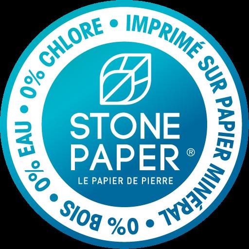 label feuille-de-pierre